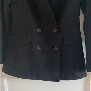 J. Crew Jackets & Coats - NWT J.CREW French Girl Blazer 0